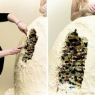 Cum sa fii un tort de nunta!