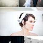 O nunta altfel