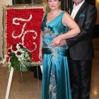 Nunta perfecta: Andreea Barbu