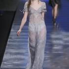 Dior Pret a Porter Toamna Iarna 2010
