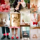 Pantofi: Obsesia Louboutin