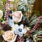 O nunta rustica