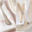 Trenduri pentru masa de nunta