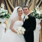 Plusuri si minusuri la nunta