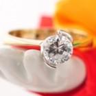 Modele pentru inelul de logodna