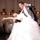 Cum sa iti distrezi invitatii la nunta?