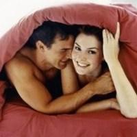 Ce te impiedica sa te dezlantui in asternut